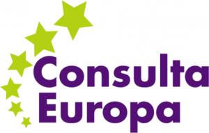 ConsultaEuropa_m