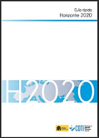 h2020_guia