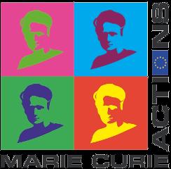 Marie_Curie_Logo_m