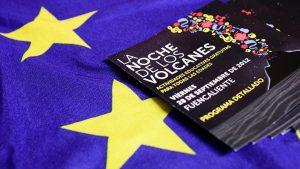 programme2012